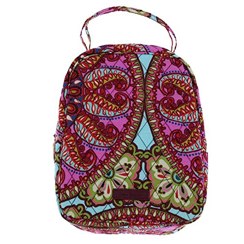 Vera Bradley Lunch Bunch (Resort Medallion)