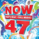 Now, Vol. 47: That's What I Call Music