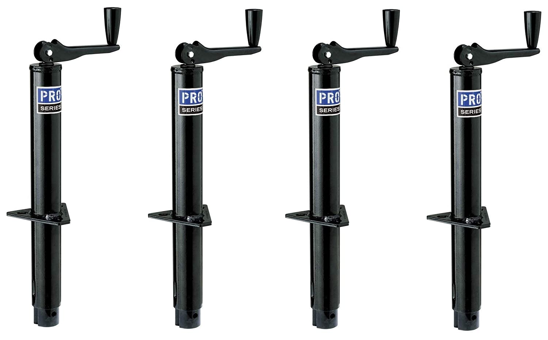 Pro Series EA20000103 Topwind A-Frame Jack