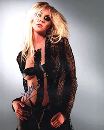 Taylor Momsen singer The Pretty Reckless band Reprint
