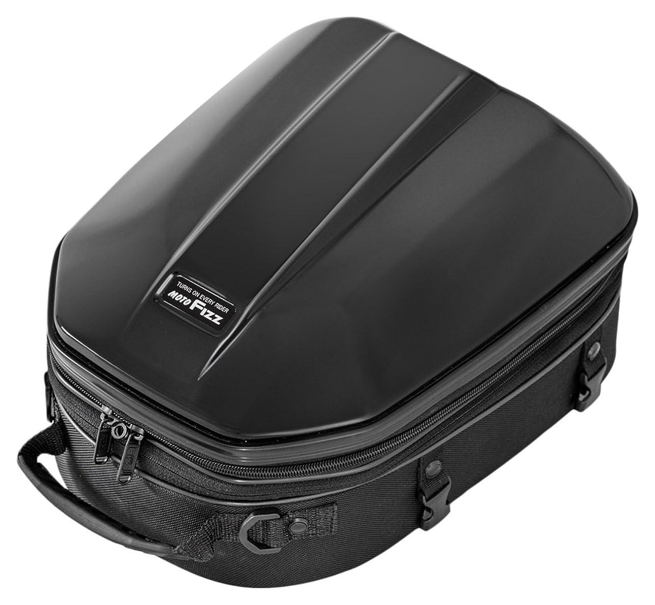 把握立ち向かう運営GIVI(ジビ)【イタリアブランド】  バイクタンクバッグ(ST602) 容量4L タンクロック 94560 高性能&スタイリッシュデザイン