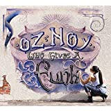 Who Gives a Funk [Import allemand]