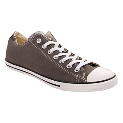 1c836d6148a144 Image Unavailable. Image not available for. Color  Converse Men s All Star  Chuck Taylor ...