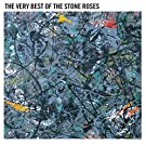 Stone Roses On Amazon Music