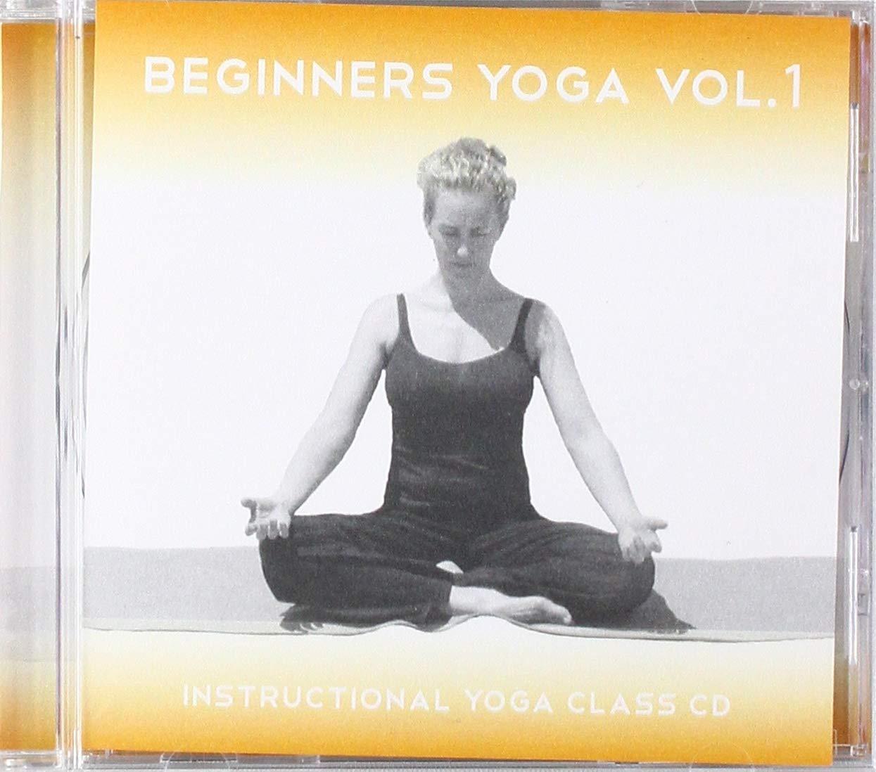Beginners Yoga: v. 1: Amazon.es: Sue Fuller: Libros en ...