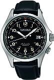 [セイコー]SEIKO 腕時計 Mechanical 5 SPORTS メカニカル ファイブスポーツ メカニカル 自動巻 (手巻つき) サファイアガラス 日常生活用強化防水 (10気圧) SARG007 メンズ