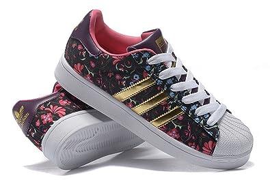 Adidas - Zapatillas de triatlón para Mujer U9UKYP3Q0POF: Amazon.es: Deportes y aire libre