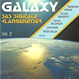 Digital Music [2] (Compilation CD, 12 Tracks)