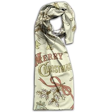 wonderful vintage christmas wallpaper womens mens fashion winter warm scarf - Vintage Christmas Wallpaper