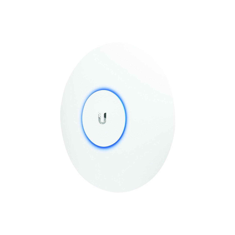 UBIQUITI UAP-AC-PRO Unifi AP AC PRO Wireless Access Point Ingram Micro Canada