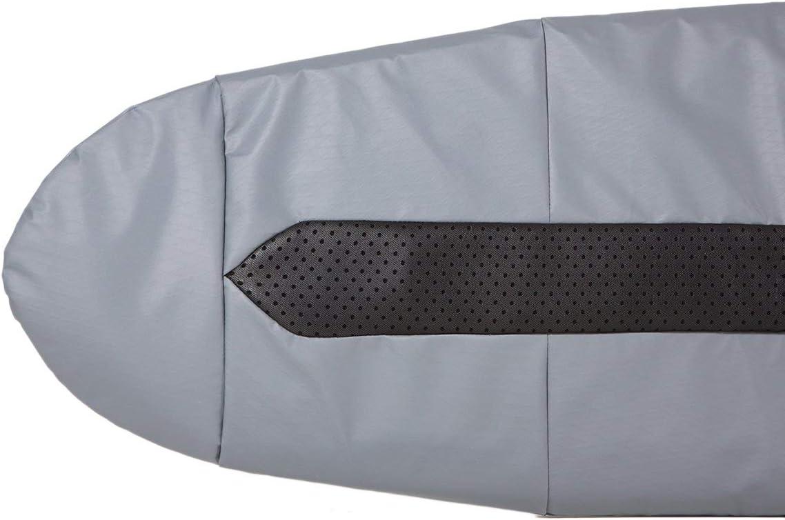 FCS Day Long Board Bag