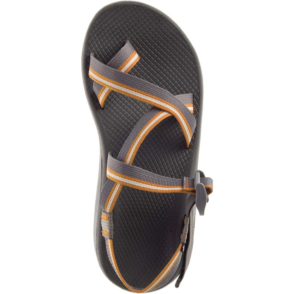 Chaco Zcloud 2 Sandal - Men's Varsity Sun 11 by Chaco (Image #2)
