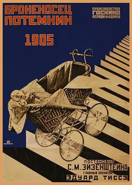 ALEXANDER RODCHENKO Vintage constructivismo ruso URSS ...