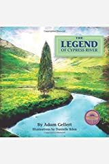 The Legend of Cypress River Paperback