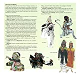 Balinese Dance, Drama & Music: A Guide to the