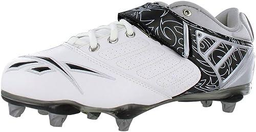 chaussures chaussures reebok reebok reebok football american chaussures american football football american kXTPiOZu