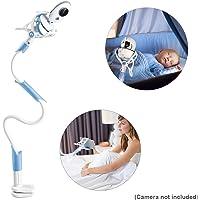 Upstartech - Soporte Universal para Monitor de bebé