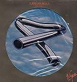 Tubular Bells - Sealed