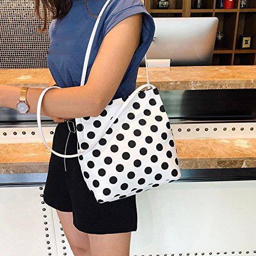 voyage en main sac sac main à à pour pour à à voyage de sac grand sac vente sac Sac femme à bandoulière main de sac sacs femme dos 6YR5v8Wq6