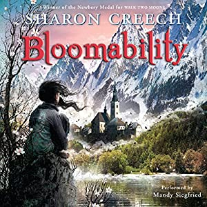 Bloomability Audiobook