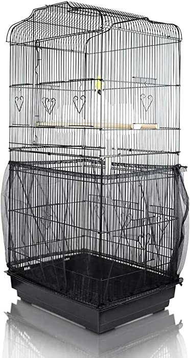 The Best Plastic Tray For Under Bird Cage