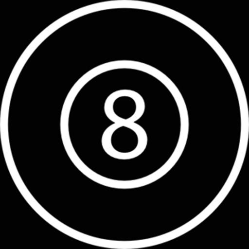 Free 8 BallPool Market (Phoenix Online Games)