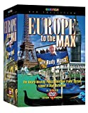 Europe to the Max with Rudy Maxa