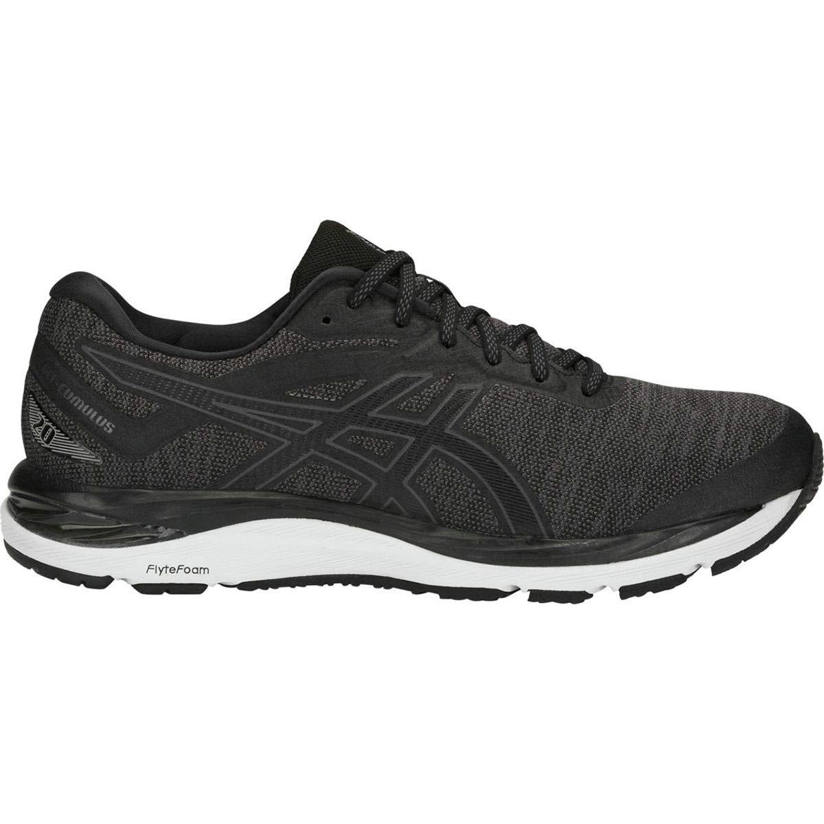 100%正規品 [アシックス] 20 MX メンズ ランニング Gel-Cumulus 20 MX Running Shoe [並行輸入品] Shoe B07P11XP1H 12, 茂木町:0fdfb722 --- beautycity.in