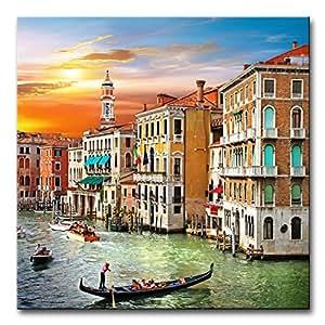 Craft Store Venice Fl