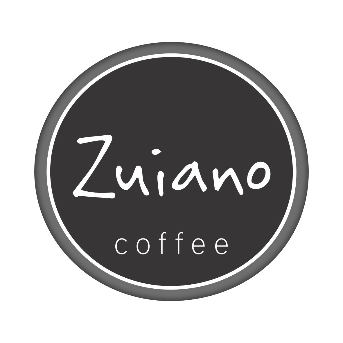 Zuiano: Emperor 10 Count; Nespresso®, Delonghi® - compatible: Amazon.com: Grocery & Gourmet Food