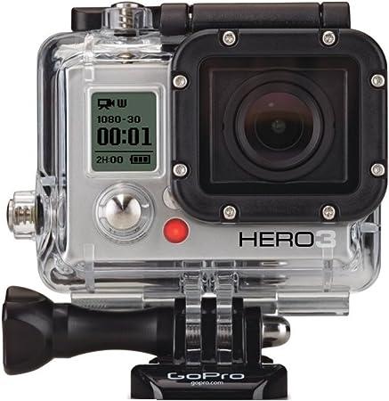 GoPro CHDHE-301 product image 10