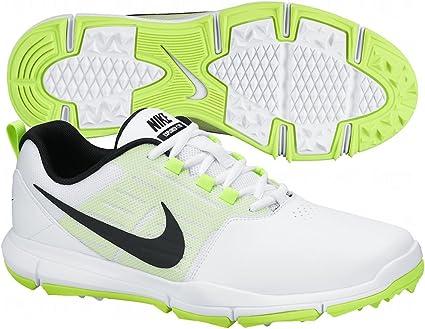 Nike 704694-101 Explorer SL Mens Golf