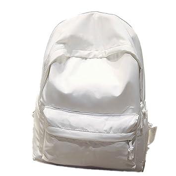 a3e35c4f3100 MissとMr リュックサック リュック デイパック かばん バッグ キャンバス 大容量 男女兼用 マザーズバッグ