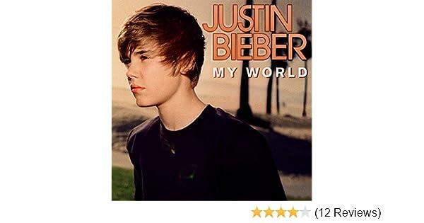 justin bieber one time mp3 free download 320kbps