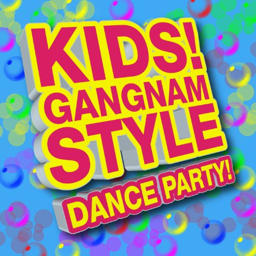 baby gangnam style video song download