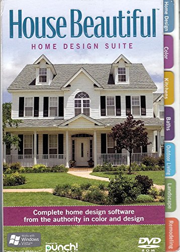 house cad software - 3
