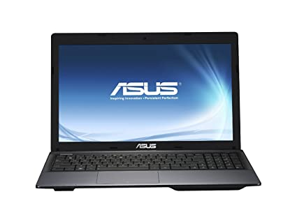 ASUS A55N LAPTOP DRIVERS FOR WINDOWS DOWNLOAD