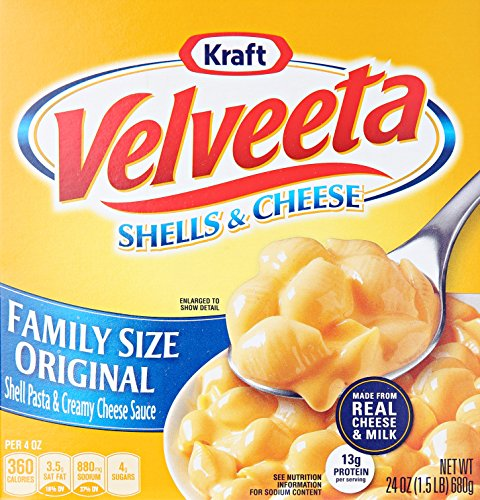 velveeta-kraft-shells-and-cheese-24-oz