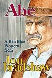 Abe (Ben Blue Book 11)