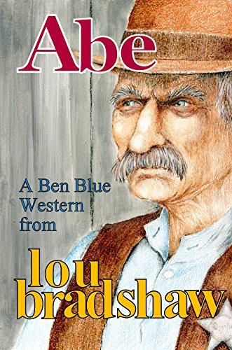 (Abe (Ben Blue Book 11))
