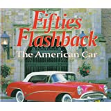 Fifties Flashback: American Cars of the 1950s