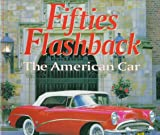 Fifties Flashback, Dennis Adler, 0760301263