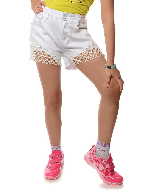 Bezlit Jeans Shorts 22160sg Mädchen Kurze Hose qSpLUVzMG