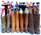 My Boot Trees, Boot Shaper Stands for Closet