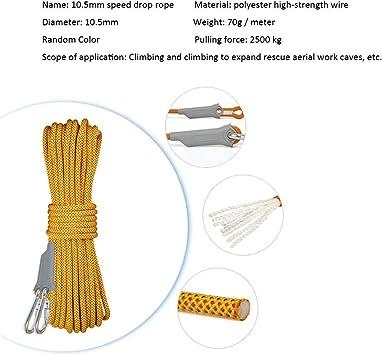 5 St/ück Unger MA450 SmartColor Spill Mop 1 l Gr/ün 47 cm x 21 cm