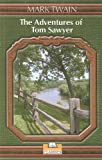 The Adventures of Tom Sawyer (Thorndike Classics)