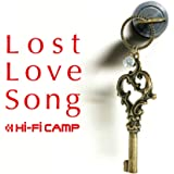 Lost Love Song