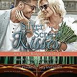 Silver Screen Kisses: An Echo Ridge Anthology, Library Edition (Echo Ridge Anthologies)