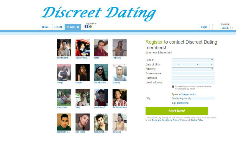 dating.com reviews online pharmacy login
