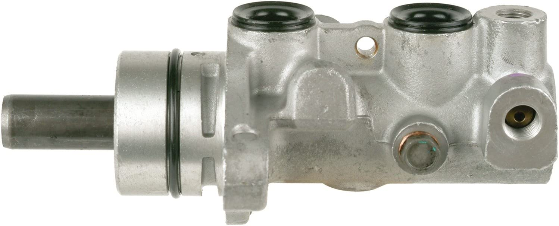 Cardone 11-2997 Remanufactured Import Master Cylinder